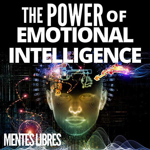 Couverture de The Power of Emotional Intelligence