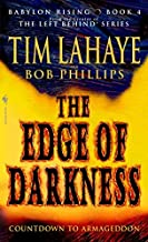 Babylon Rising: The Edge of Darkness by Tim LaHaye(2008-04-29)