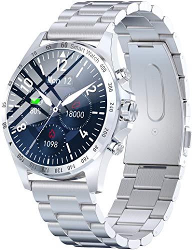 Reloj - findtime - Para - MYLLLW09MStONESilver