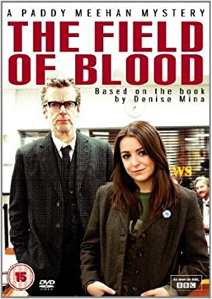 The Field of Blood ( The Field of Blood - Season 1 ) ( The Field of Blood - Season One )