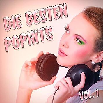 Die besten Pop Hits, Vol. 1