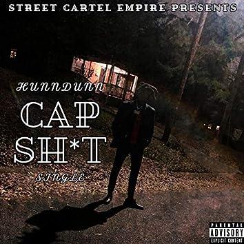 Cap Shit