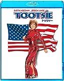 トッツィー [Blu-ray] - ダスティン・ホフマン