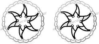 ashima disc brake