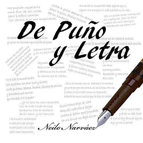 Neilo Narvaez