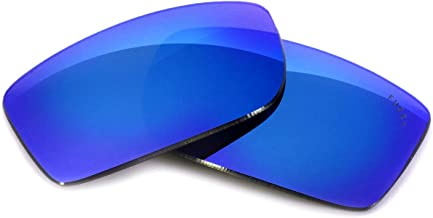 Fuse Lenses Fuse Plus Replacement Lenses for Serengeti Verona 7305