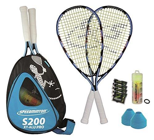 Speedminton S200 Set