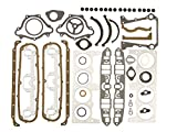 Mr. Gasket 7112 Overhaul Gasket Kit for Chrysler 360