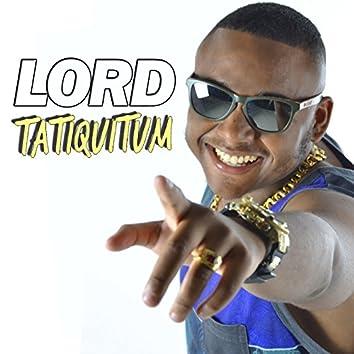 Tatiquitum - Single