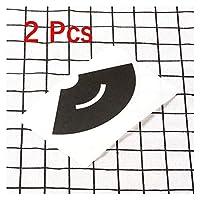 オフィステープ1 PCS 5M鉄道列車の曲線デザインペーパー和紙テープDIY道路交通粘着テープスクラップブッキングステッカーラベルマスキングテープ (色 : 2 Pcs B)