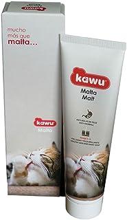 Calier Kawu Pasta Oral Malta para Gatos - 100 gr