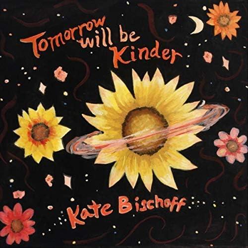Kate Bischoff
