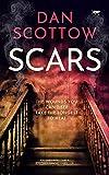 Scars: An Unforgettable Psychological Thriller