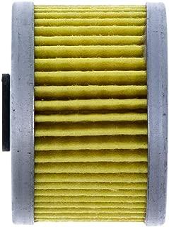 Best 1998 honda fourtrax 300 oil filter Reviews