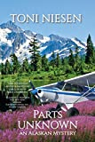 Parts Unknown: An Alaskan Mystery