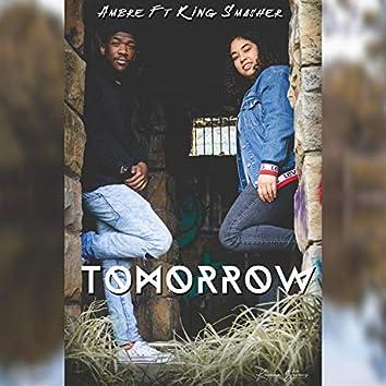 Tomorrow (feat. King Smasher)