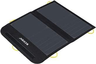gopro solar panel