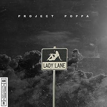 Lady Lane