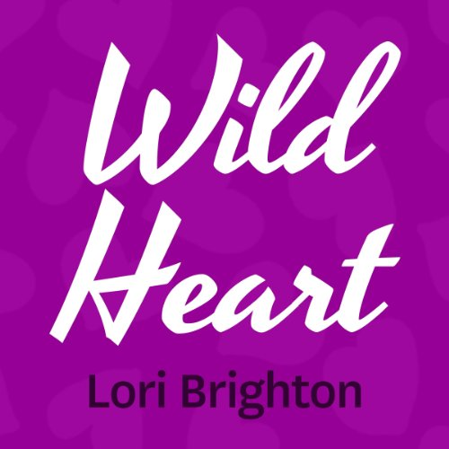 Wild Heart cover art