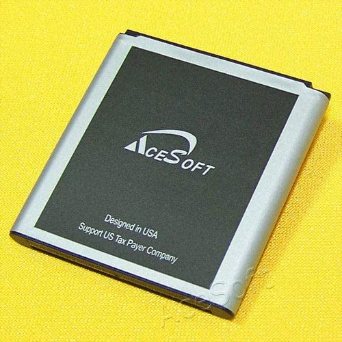 outlet High-Performance 2880mAh Fixed price for sale Replacement Extended for S Slim Battery