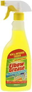 Elbow Grease Avfettare, 500 ml