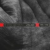 Songtexte von In Strict Confidence - Lifelines Vol.1 (1991-1998)