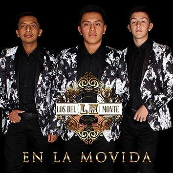 En La Movida