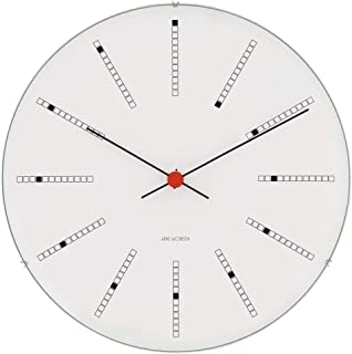 Best bankers wall clock Reviews