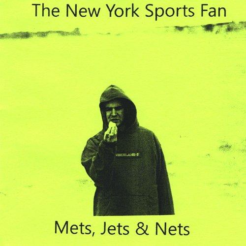 Mets, Jets & Nets