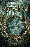 Gonelore T. 5 - Crochenuit