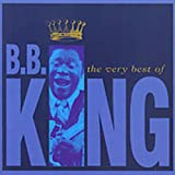 The Very Best of B.B.King