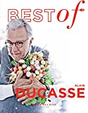 Best of Alain Ducasse - Format Kindle - 4,99 €