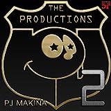 Regeneration (PJ Makina Evo Remix)