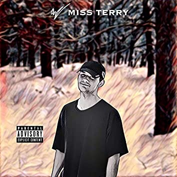 Miss Terry