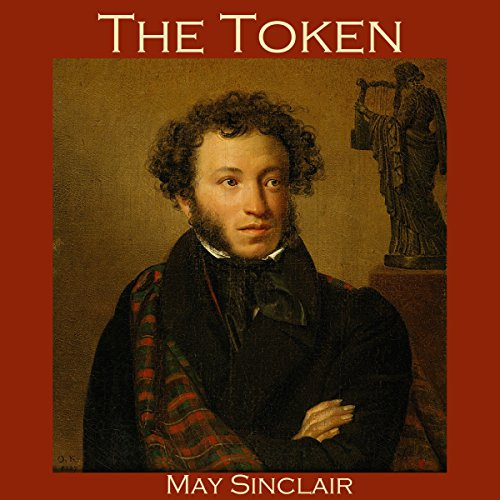 The Token cover art