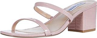 Steve Madden Women's Issy Heeled Sandal