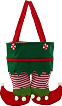 Sixpi Christmas DecorHome Grocery Bag Storage Dispenser Mesh Kitchen Organizer Chirstmas, Christmas Ornaments Advent Calendar Pillow Covers Garland Tree Skirt Gift Bags Wrapping Paper
