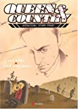 Queen & Country, Tome 4 - Opération : Storm Front