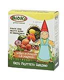 Bioki 33-16 Solfato di Potassio e Magnesio Naturale per Agricoltura...