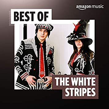 Best of The White Stripes