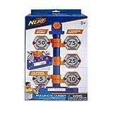 NERF NER0205 Digital Target
