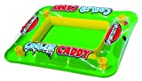 SportsStuff COOLER CADDY, Multi-Color (40-1020)