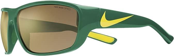 NIKE Mercurial 8.0 Team Sunglasses - EV0892
