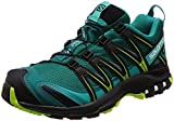Salomon Femme XA Pro 3D GTX Chaussures de Trail Running,...