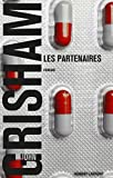 Les Partenaires (Best-sellers) (French Edition)