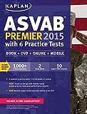 Cheap Textbook Image ISBN: 9781618657589