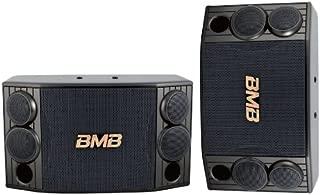 BMB CSD Series (CSD-880 10