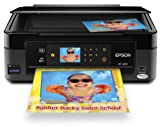 Epson Airprint Printers - Best Reviews Guide