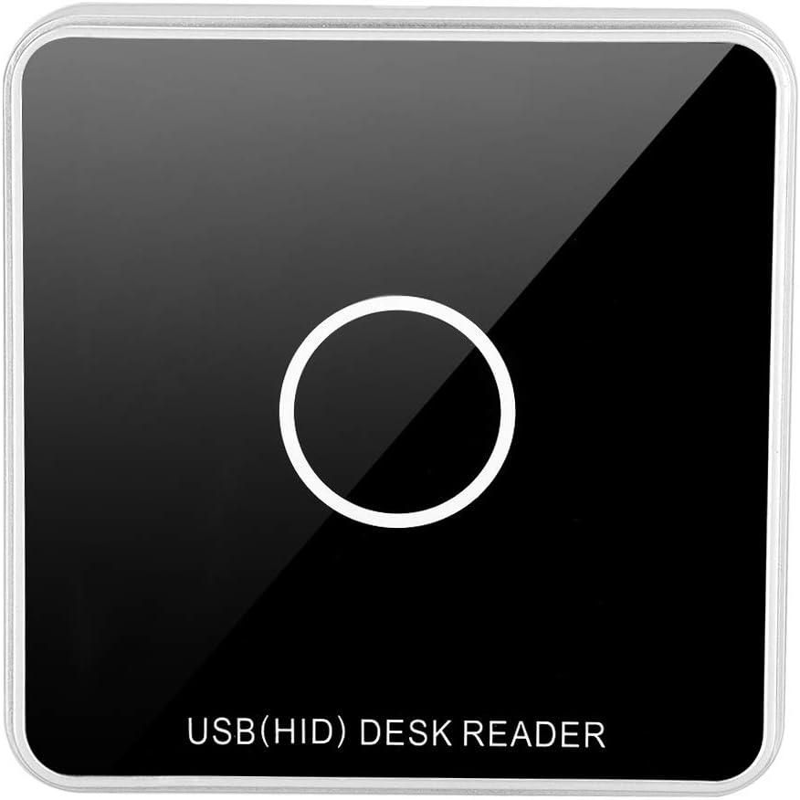 01 13.56Mhz Card Reader Blac Fashionable Built-in Door Our shop most popular Speaker
