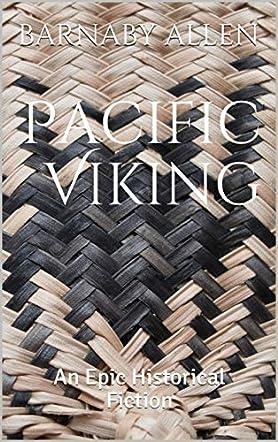 Pacific Viking